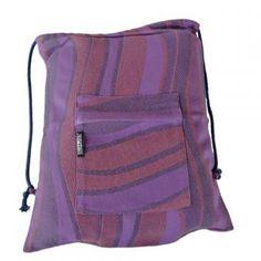 Rucksack Wellen holunder, Backpack Waves Elder Baby Rucksack, Waves, Backpacks, Fashion, Bags, Moda, Fashion Styles, Backpack, Ocean Waves