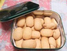 Biscotti al latte,strabuoni!!! by rosel - Pagina 1