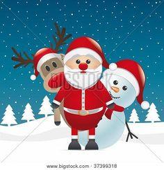 1522 Mejores Imagenes De Dibujos Navidenos Drawings Christmas