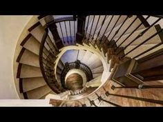 $ 1,499,000-contact DON BAKER - Luxury Homes for Sale, Apartments for Le...
