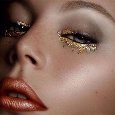 @damienmohn #binomial #christellecossart #beauty #close-up #christelle.cossart.free.fr