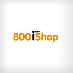 800 i Shop
