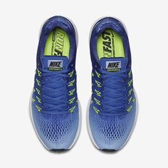 premium selection 3e2a8 a49d2 Products engineered for peak performance in competition, training, and  life. Shop the latest innovation at Nike.com.