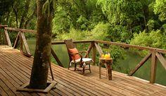 casas de ensueño selva - Buscar con Google