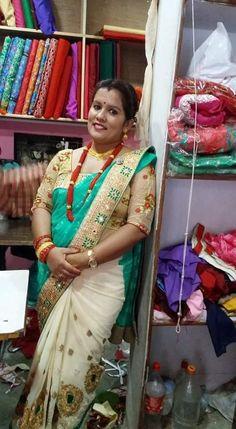 Beautiful Girl In India, Beautiful Women Over 40, Beautiful Saree, Vidya Balan Hot, Indian Beauty Saree, Women Lingerie, Girl Face, Desi, Angels