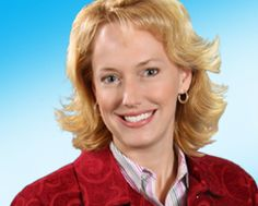 http://www.amyshair.com/cary-nc-homes-for-sale - Amy Shair is honored to be a top residential real estate agent in Cary NC.