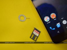 Nexus 6P Review - Google's Nexus range of devices has become iconic, with a devoted following. In a departure from precedent, this year's Nexus range has two smartphones: the Nexus 5X (Review | Pictures) and the Nexus 6P. The current Nexus device has always been used to show off the newest version of Android, and now Android Marshmallow comes pre-loaded on both new models. While the...