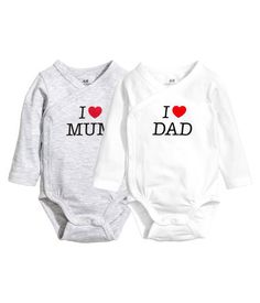 deb44fece 13 Best Baby Boys Bodysuits images