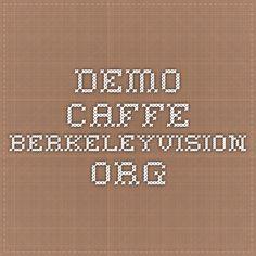 demo.caffe.berkeleyvision.org