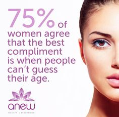 Get your Anew compliment and make an appointment today for a free consultation!   To see us as a patient call 216 255-5201 go to www.anewmedspa.com or email info@anewmedspa.com today!