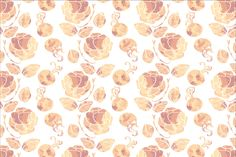 Heidis Metallic Roses (gold) for magnetic wallpapers as a co-operation with Tehosteseinä Oy.