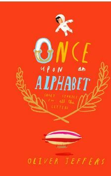 Book Review: Learning the Alphabet Through Short Stories - pinned by @PediaStaff – Please Visit ht.ly/63sNt for all our ped therapy, school & special ed pins