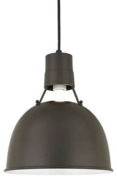Looking for retro lighting...kitchen