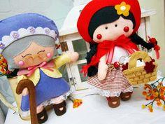 Girassóis Mágicos - stuffed toy pattern sewing handmade
