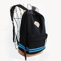 >>>Best2016 Women Canvas Backpacks Cute Pig Nose School bags For Teenagers Girl Casual Rucksack Laptop Bagpack Travel Bags Trip2016 Women Canvas Backpacks Cute Pig Nose School bags For Teenagers Girl Casual Rucksack Laptop Bagpack Travel Bags TripCoupon Code Offer Save up More!...Cleck Hot Deals >>> http://id189740536.cloudns.ditchyourip.com/32385431371.html images