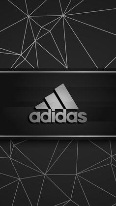 Puma Wallpaper, Adidas Iphone Wallpaper, Jordan Logo Wallpaper, Los Angeles Lakers Logo, Adidas Backgrounds, New Era Logo, Famous Logos, Black One Piece Swimsuit, Planner Template
