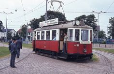 Trams de Vienne (Autriche) Train Light, Light Rail, Civil Engineering, Public Transport, Vienna, Austria, Transportation, Photos, Around The Worlds