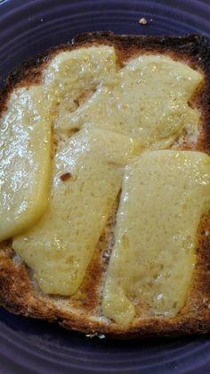 sliceable melty cheese vegan with agar