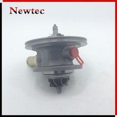 93.00$  Watch here - http://aliugn.worldwells.pw/go.php?t=32457482531 - New KP35 Replacement CHRA 54359880007 54359880009 Turbocharger Citroen Xsara 1.4HDI Turbos OEM 0375K0