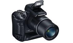 Samsung WB2200F Digital SLR Camera - Price in Bangladesh,Samsung WB2200F dslr camera price in bangladesh, op 10…