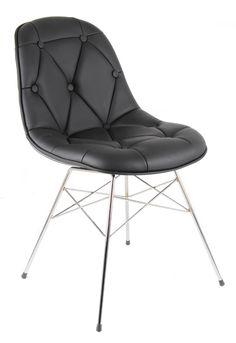 #sandalye #metal sandalye #ahşap sandalye #ahşap kaplama sandalye #cafe sandalye #cafe sandalyeleri # kafe sandalyeleri #balkon sandalyeler #mutfak sandalyeleri #bahçe sandalyeler #bahçe sandalyeleri #kapı sandalyeleri #bahçe #teras sandalyeleri #demir sandalyeler #desenli sandalyeler #deri #deri döşeme sandalye #deri döşemeli sandalyeler