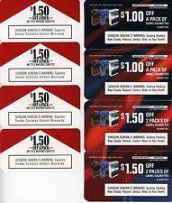 Free Printable Marlboro Coupon Marlboro coupons, Free