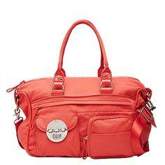 Mimco Pty Ltd - Baby Bags|Bags - Mimco - Lucid Baby Bag