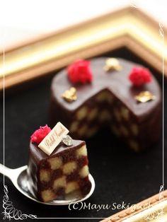 渋谷ヒカリエshinQS関口真優のワークショップお知らせ | スイーツデコレーション✾パステルスイーツ✾(Pastelsweets) 関口真優のブログ Miniture Food, Miniture Things, Polymer Clay Miniatures, Dollhouse Miniatures, Sugar Candy, Clay Food, Miniature Crafts, Mini Things, Mini Foods
