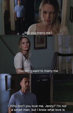Forrest Gump - One of my favorite movies Movies Showing, Movies And Tv Shows, Love Movie, Movie Tv, Citations Film, Favorite Movie Quotes, Romantic Movie Quotes, Famous Movie Quotes, Smart Men