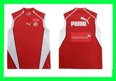 JOMA PREMIER  FOOTBALL SOCKS RED//WHITE SIZE LARGE BNIP