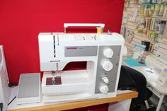Mobile Alabama's One-stop Sewing Center! Sewing Equipment, Mobile Alabama, Janome, Entry Level, Products, Gadget