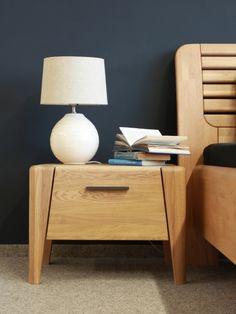 Nightstand, Studios, Lak, Table, Furniture, Home Decor, Decoration Home, Room Decor, Night Stand