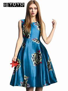 bbcfcfec5b Designer Light Blue Western Dress-Best Ethnic Wear By