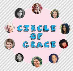 rsz_circle_of_grace_2_copy