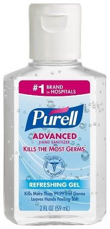 Purell - Aloe and Sanitizer - 2 oz #flowers #party #repost #bottles #club #goodmusic #follow #friends #dance #city #family #modeldetails #buongiorno #instacool #best #styling #classy #class #girl #likes #likesforlikes #likes4likes #top #beautuful #lovely #gentleman #glamour #chic #details #jewelry add