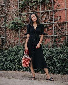 Dress, $108 at shopbop.com - Wheretoget