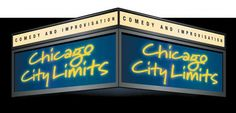 Get serious about comedy with an 8-week Level One Improv class at Chicago City Limits! Whether you're looking to add new skills to your repertoire, improve your ability to think on your feet, or just try something new, the Chicago City Limits Training Center gives you the chance to immerse yourself in CCL's signature style of theatrical, emotionally-grounded, improv comedy. On sale now for only $210.00