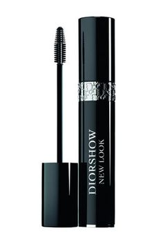 Dior's Diorshow New Look Mascara.