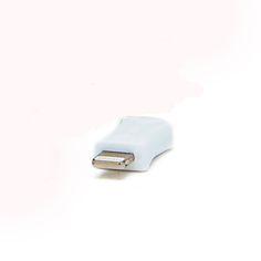 desiary.de - Mighty Purse Handbag Butler Adapter für iPhone 5 & 6