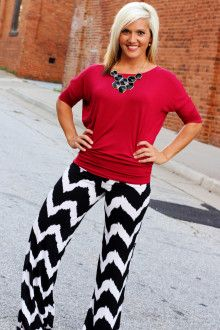 Available in Plus Sizes.   105 West Boutique - Abbeville, SC.  www.105westboutique.com