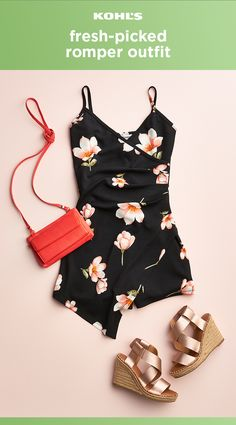 3e1360c2bff4 23 Best Must-Have Dresses images | Casual clothes, Casual outfits ...
