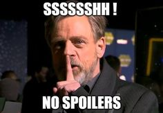 No Spoilers Reylo, Anime, Sci Fi, Star Wars, Fandoms, Marvel, Stars, Fictional Characters, Films