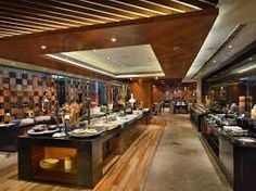 Image result for all day dining buffet