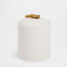 accessories bathroom zara home united states bathroom pinterest gold bathroom bathroom accessories and organizations