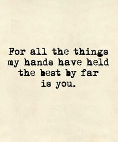 52 Beautiful Quotes About Love