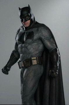 Batman 8/29/2016 ®... #{T.R.L.}