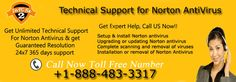 Call +1-888-483-3317 #Norton_360 One Stop #Solution for Businesses