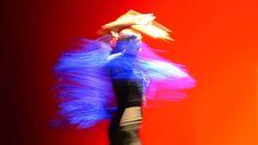 Las Minas Puerto Flamenco Tour terminará en el Teatro Real de Madrid