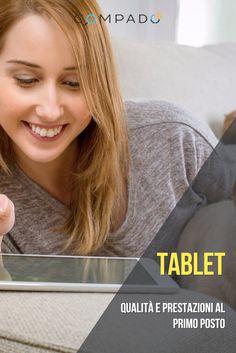 Assicurati di controllare la nostra recensione prima di procedere all'acquisto. I nostri esperti sono pronti a consigliarti i migliori prodotti!🙋♂️🤳