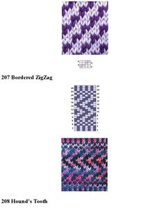 Knitting the complete guide by Vo Thi Truc Linh - issuu